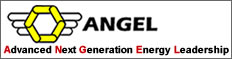 Advanced Next Generation Energy  Leadership